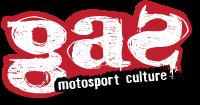 GAS Motosport Culture